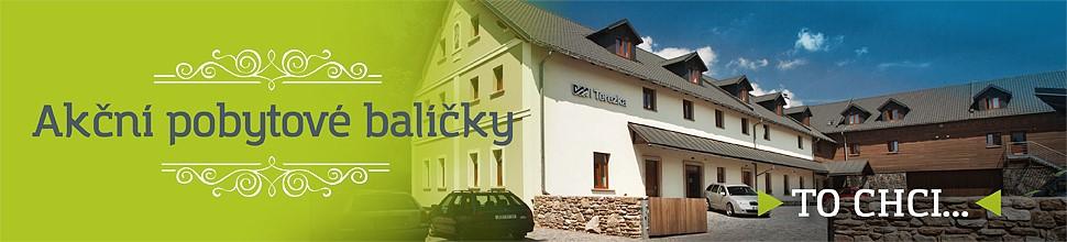 akcni_balicky_chaty_leto