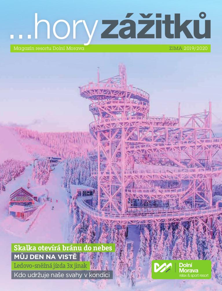 Magazin_zima_2019_20