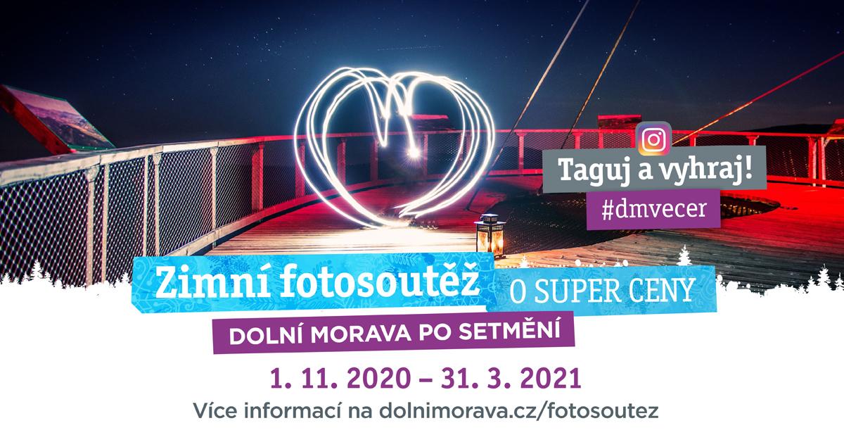 banner fotosoutez 1200x628