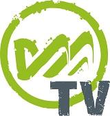 dmtv-male-logo