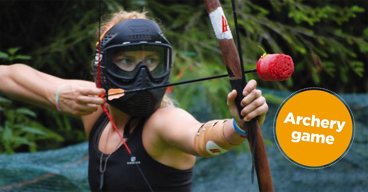 banner_archery-game