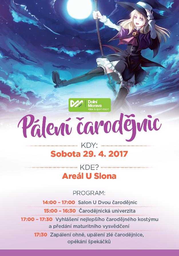 arodky_plakát