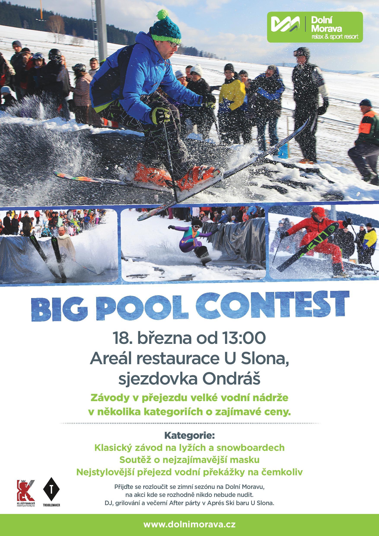 Big Pool Contest-page-001