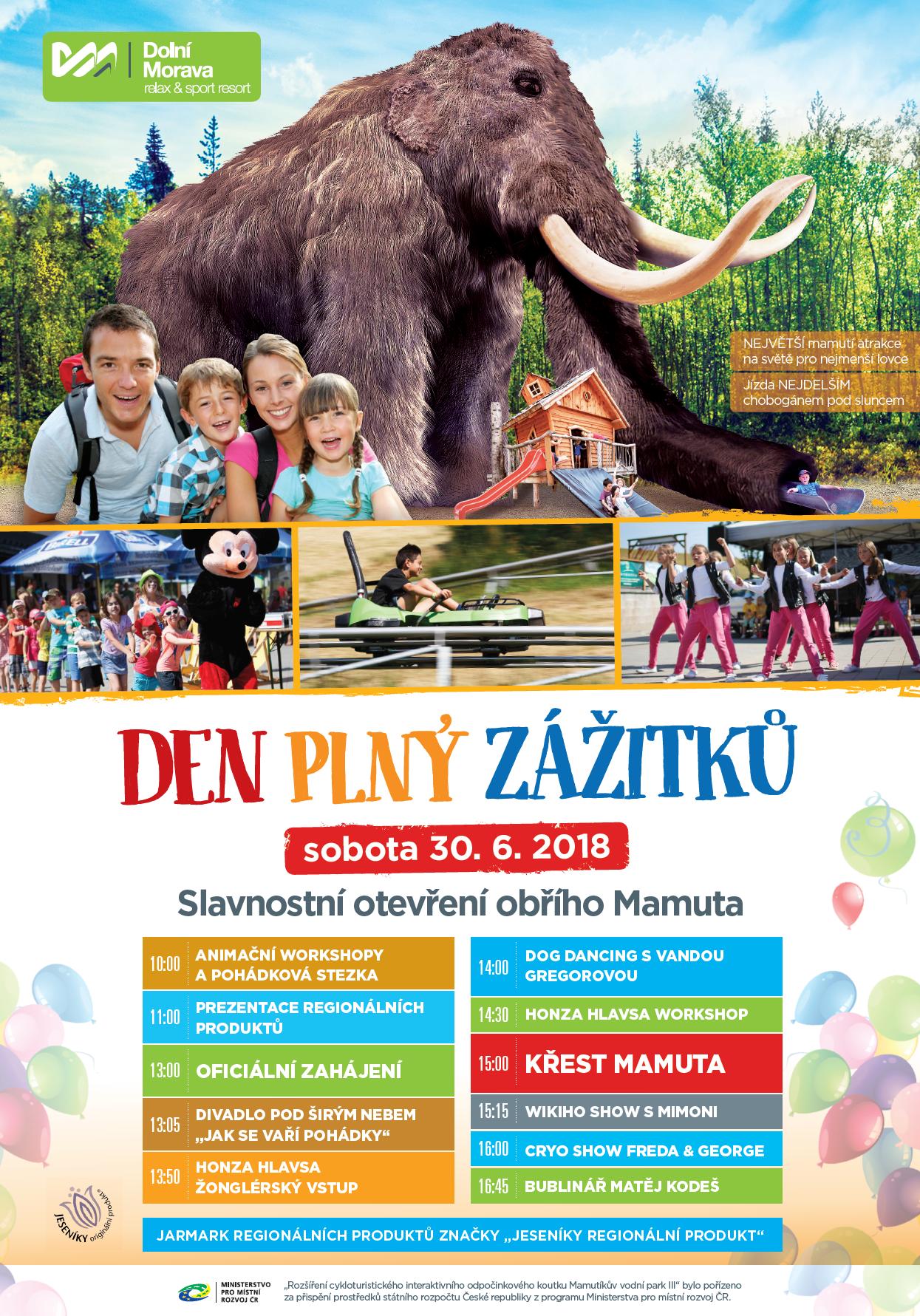 Den_plny_zazitku_casy