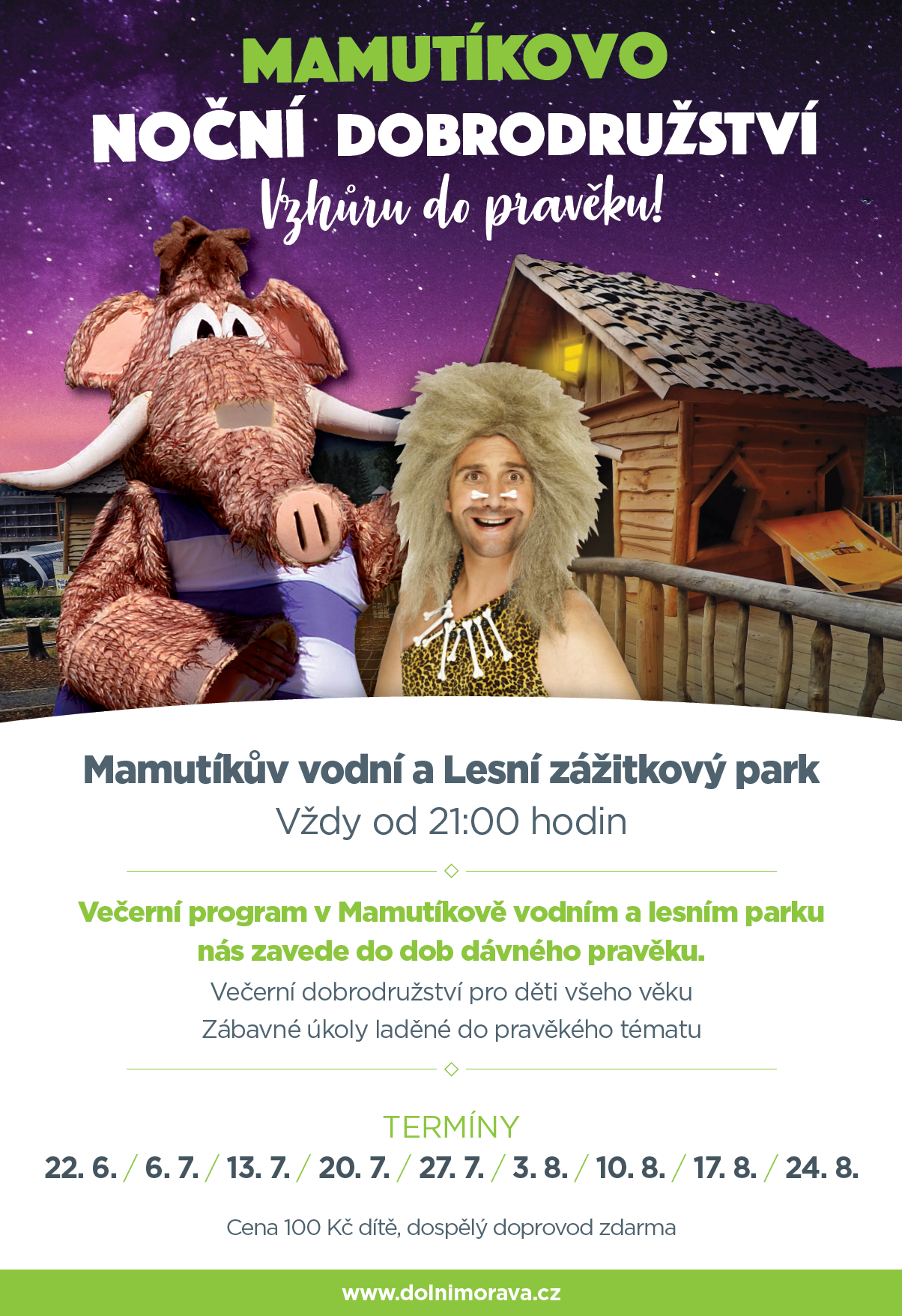 Mamutikovo_nocni_dobro