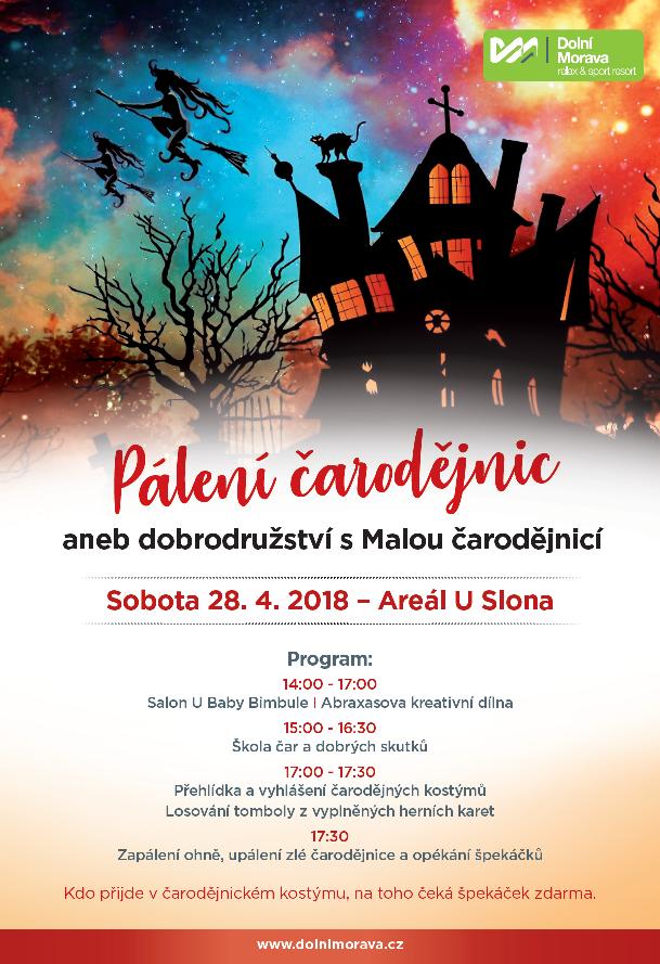Paleni_carodejnic_plakat