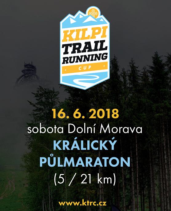 kilpi_trail_running_2018