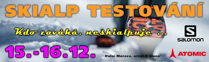 GO-testovani-skialp