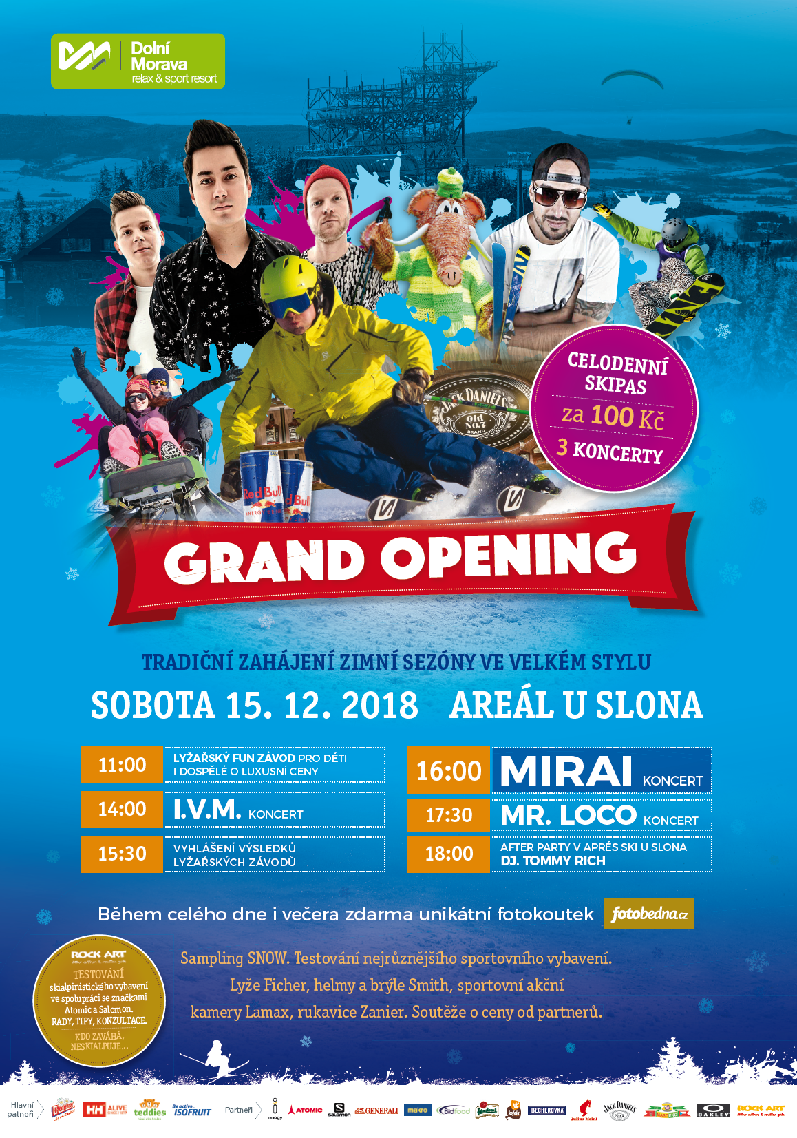 Grand opening-final