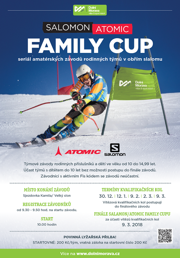Salomon-family-cup-plakat