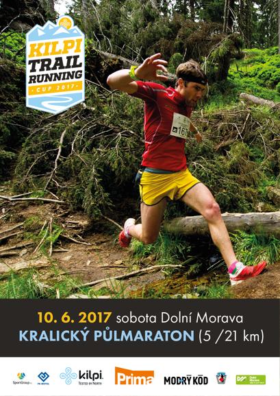 Kilpi Trail 2017_small