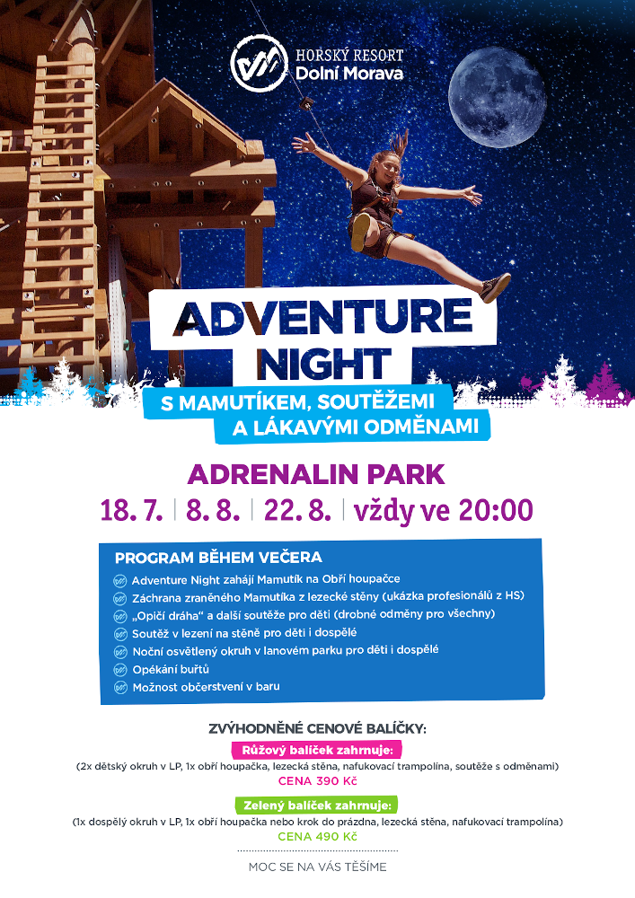 A3_Adventure night