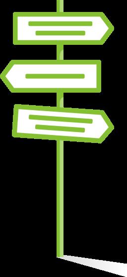signpost-2