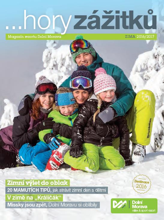 Magazin_zima_2016_17