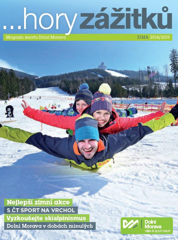 magazin-zima-2018,19