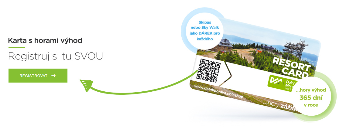 registruj-si-resort-card
