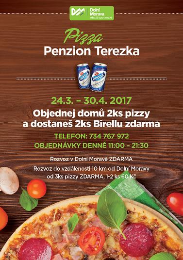 Terezka_akce_small