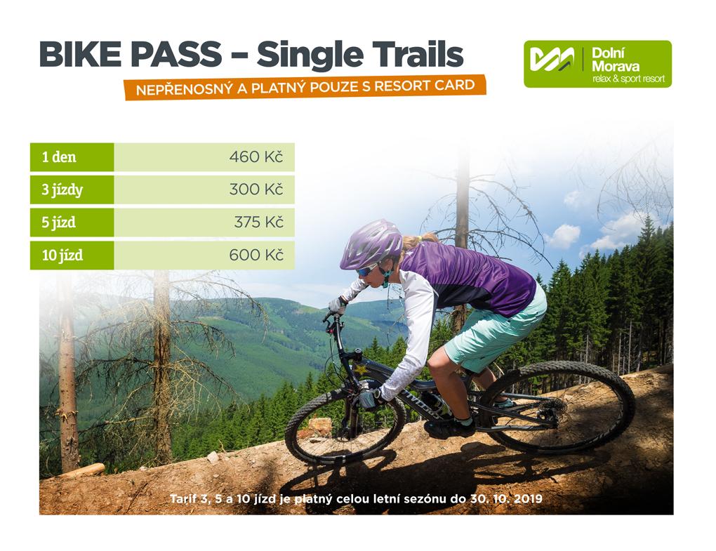 single-trails-cenik