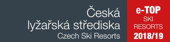 top-skiarealy-2019
