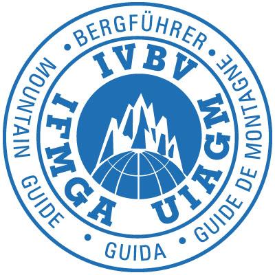 uiagm-logo-400x400