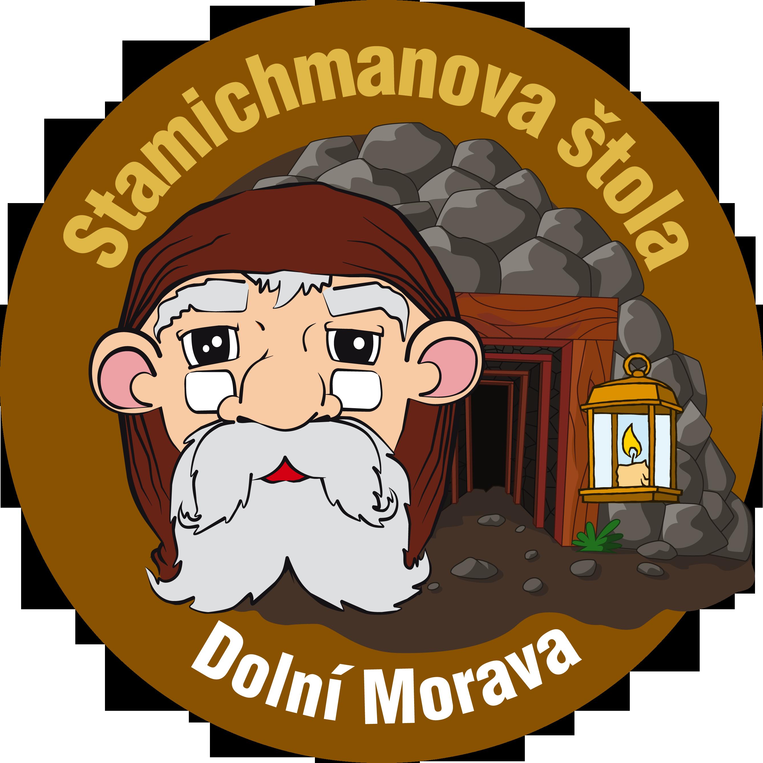 Stamichman_logo