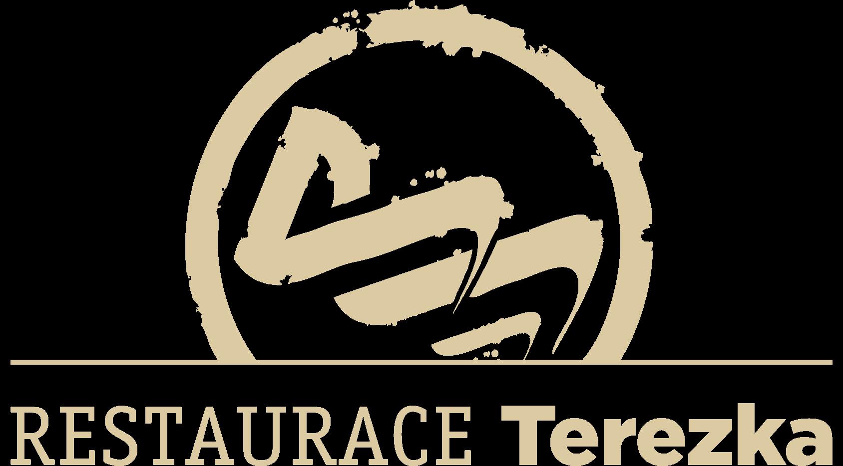 Terezka logo